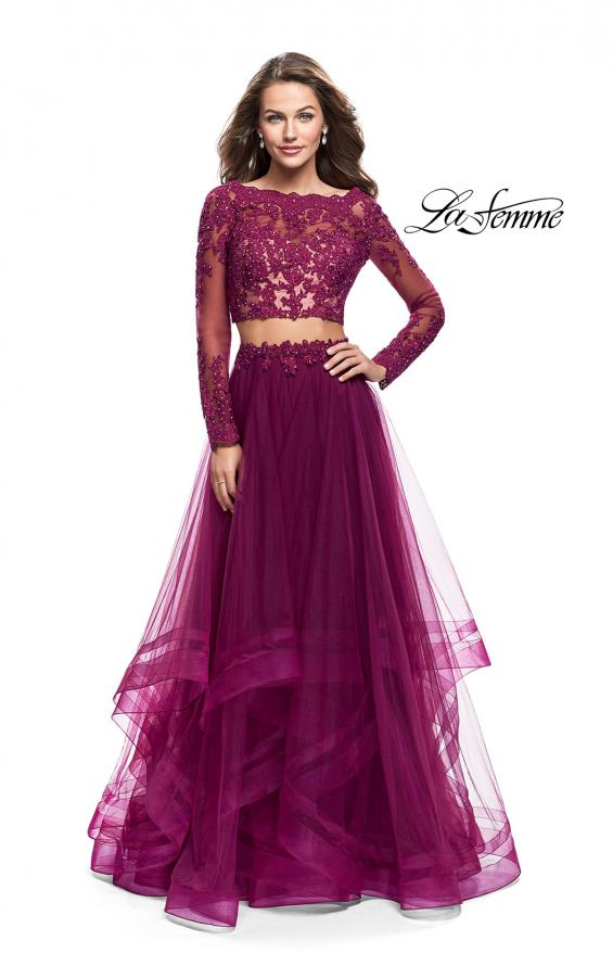 boysenberry-prom-dress-1-25300