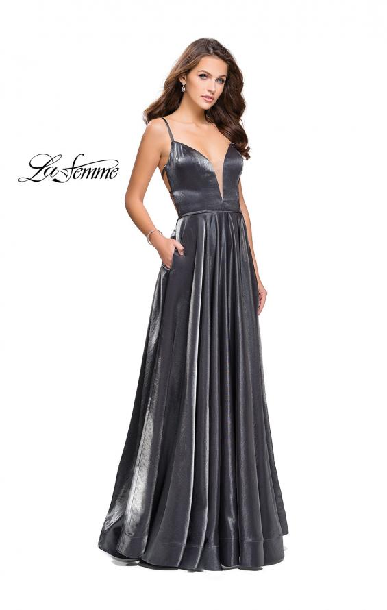 gunmetal-prom-dress-6-25670
