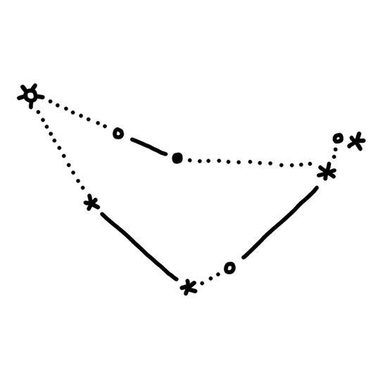 capricorn-constellation-temporary-tattoo_zod-68