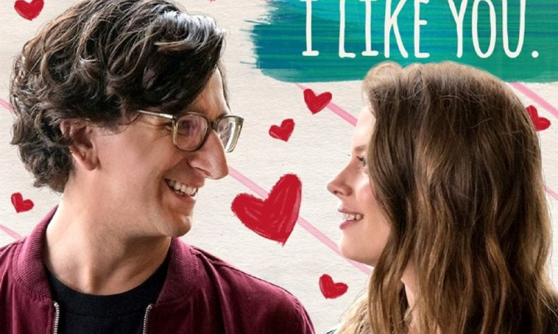 Love-Netflix-Season-3