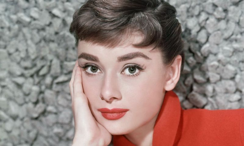 audrey-hepburn-auction-2-t.jpg